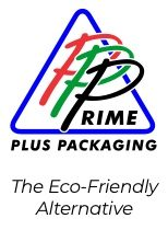 Prime Plus Packaging